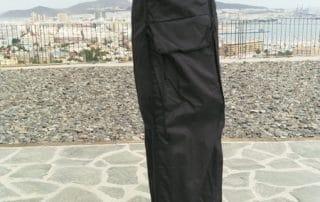 Mas Sombra - Traslado Carpa Plegable en Las Palmas