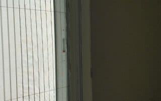 Estores enrrollables en Las Palmas - Mas Sombra