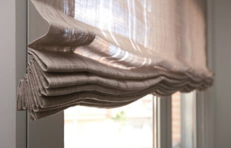 Instalacion de estores plegables en las palmas - Mas Sombra